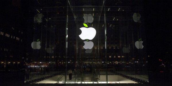 Συναγερμός στην Apple λόγω bug στο MacOS