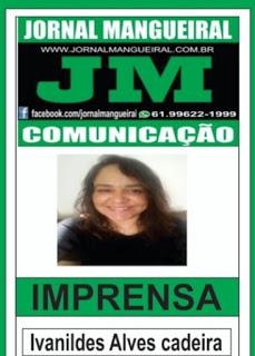 20190311 152319 - Dia 12 de maio dia das Mães no Jardins Mangueiral foi com muta diverção e alegria com um lindo café da manha