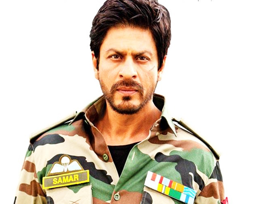 Latest Top New Shahrukh Khan Movies 2016 List Upcoming ...