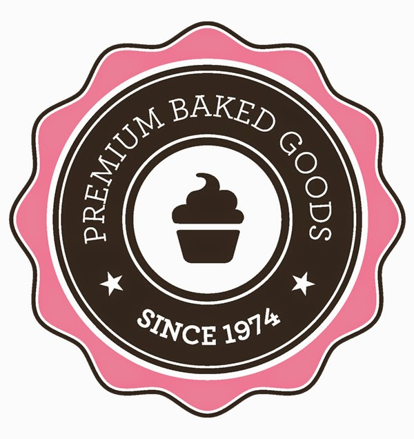 Coffee Shop Retro Logo Pack: Free Download Set Of Vector Bakery Logos And Label