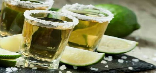 mejores-tequilas