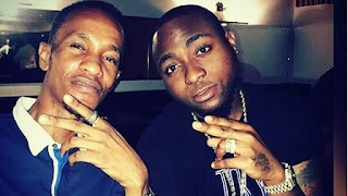 DAVIDO In Police Custody For Reinvestigation Over Tagbo's Death
