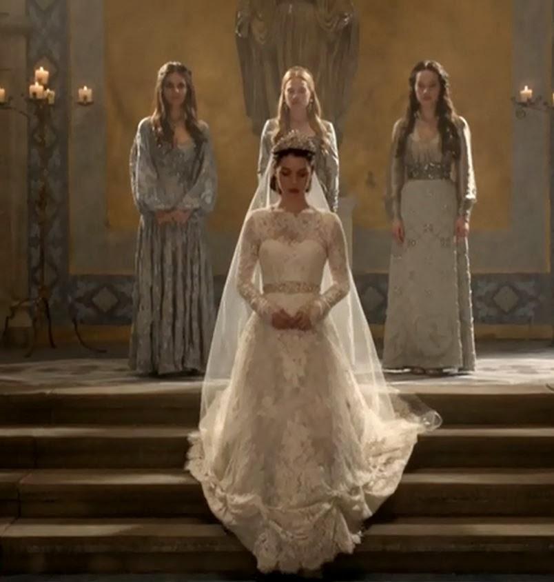 Lightning Box Wedding Dresses 25 Best Reign u u The