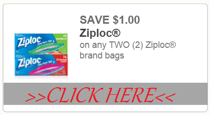photo regarding Ziploc Printable Coupons referred to as Ziploc bag discount coupons printable - Get discount codes