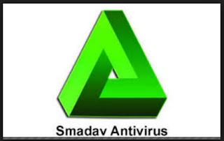 Download Smadav Terbaru