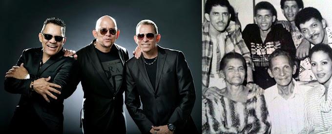 Rafa dice que 40 años de éxitos de Los Rosario se deben a la adecuación a los tiempos