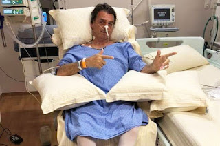 http://vnoticia.com.br/noticia/3101-bolsonaro-faz-caminhada-pelo-quarto-com-ajuda-de-fisioterapeuta