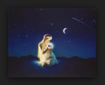 Pregnancy Protection Witchcraft Spells | Garbh Raksha Mantra
