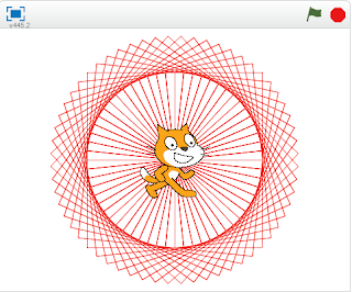 https://scratch.mit.edu/projects/95703764/#fullscreen