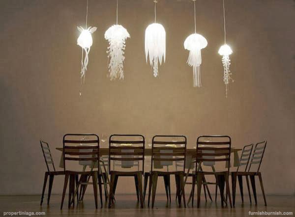 Properti-Niaga-jellyfish-lamps-lampu-ubur-ubur