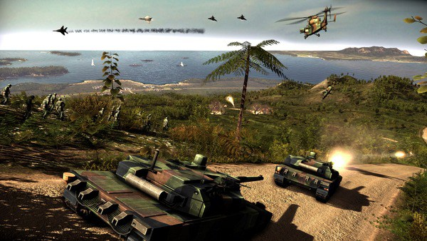 Wargame-Red-Dragonc-pc-game-download-free-full-version