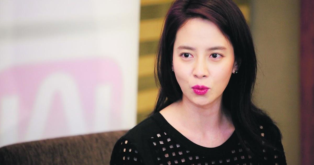 Ji hyo dating baek chang joo kwon
