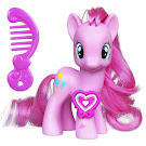 My Little Pony Seasonal Single Pinkie Pie Brushable Pony