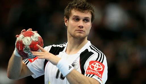 Mimi Kraus suspendido provisionalmente por no presentarse controles antidoping | Mundo Handball