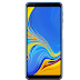 Samsung A7: All About Samsung Galaxy A7 [2019]
