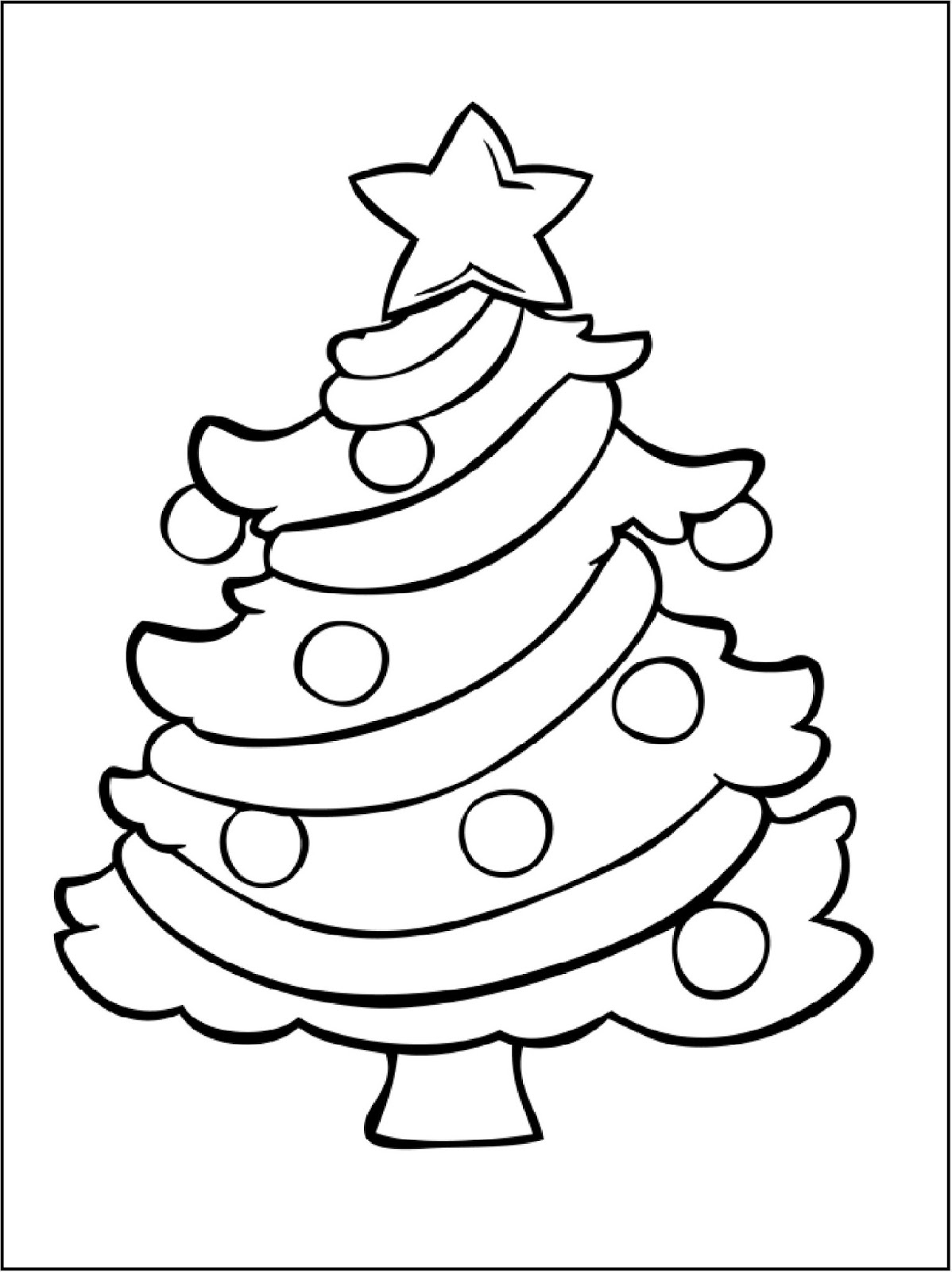 LA NAVIDAD ESTA AQUI - CHRISTMAS IS HERE. Divertidos árboles de ...