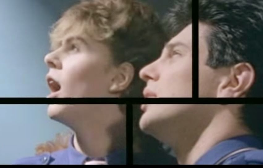 videos-musicales-de-los-80-duran-duran-is-there-something-i-should-know