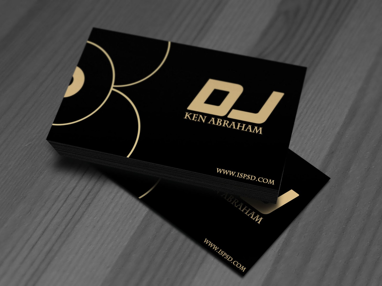 Music Business Cards Business Card Tips