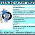 TSS Meter Portable HACH | Harga Murah | Akurat | Ady Water