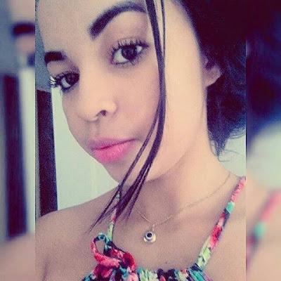 Adolescente que sofreu acidente entre Riacho da Cruz e Viçosa se encontra em estado grave