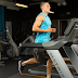 6 Common Treadmill Blunders