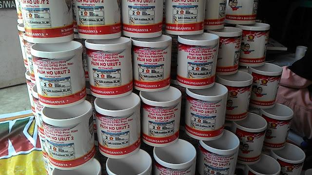 mug murah  pekanbaru,mug murah panam,mug caleg pekanbaru,mug souvenir pekanbaru,souvenir mug pekanbaru,souvenir gelas mug pekanbaru