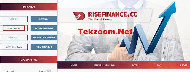 https://risefinance.cc/?ref=ahyip