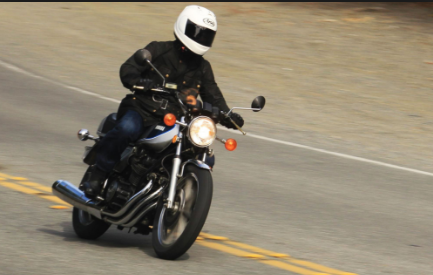 Yamaha XS750 Price, Specs, Review, Top speed, Wikipedia, Color