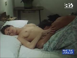 Una vita da sballo (1995)