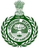 www.emitragovt.com/haryana-irrigation-department-recruitment-careers-jobs-notifications