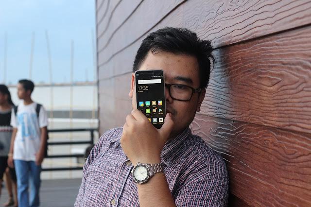 Ini HP pilihan ku, HP Xiaomi di MatahariMall.com