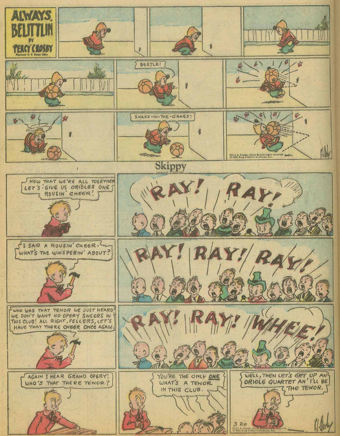 Read online All-American Comics (1939) comic -  Issue #8 - 42