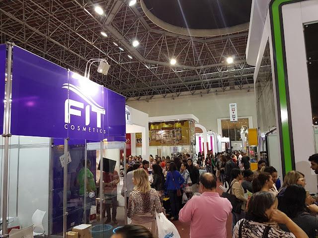 c2b9f849 e8cd 4592 bb68 264ea8b5925f - 14ª Internacional Professional Fair – Feira Profissional de Beleza