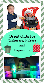 http://www.shareitscience.com/2015/11/gifts-ideas-for-tinkerers-makers-engineers.html