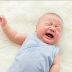 4 Langkah Mengatasi Cegukan Pada Bayi