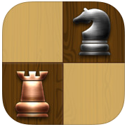 Download Chess Premium