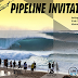 Pierre-Louis Costes Gana El Mike Stewart Pipeline Invitational 2016