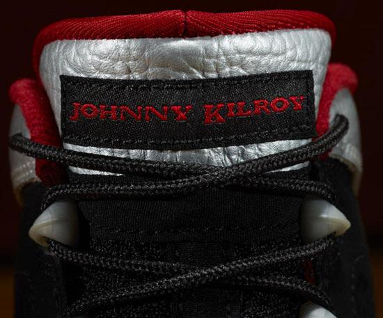 a2aed9616349f2 ajordanxi Your  1 Source For Sneaker Release Dates  Air Jordan 9 Retro