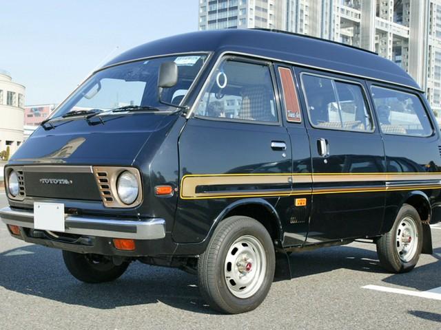 1980S-Toyota-Van-minivan