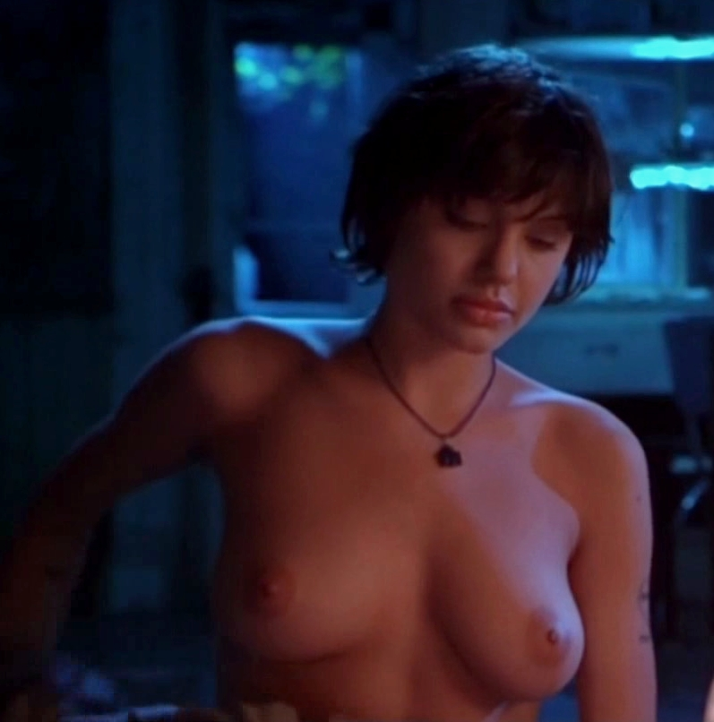 hugh obrian nude