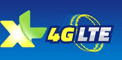 Setting APN XL 4G Tercepat di Android, iPhone dan Modem