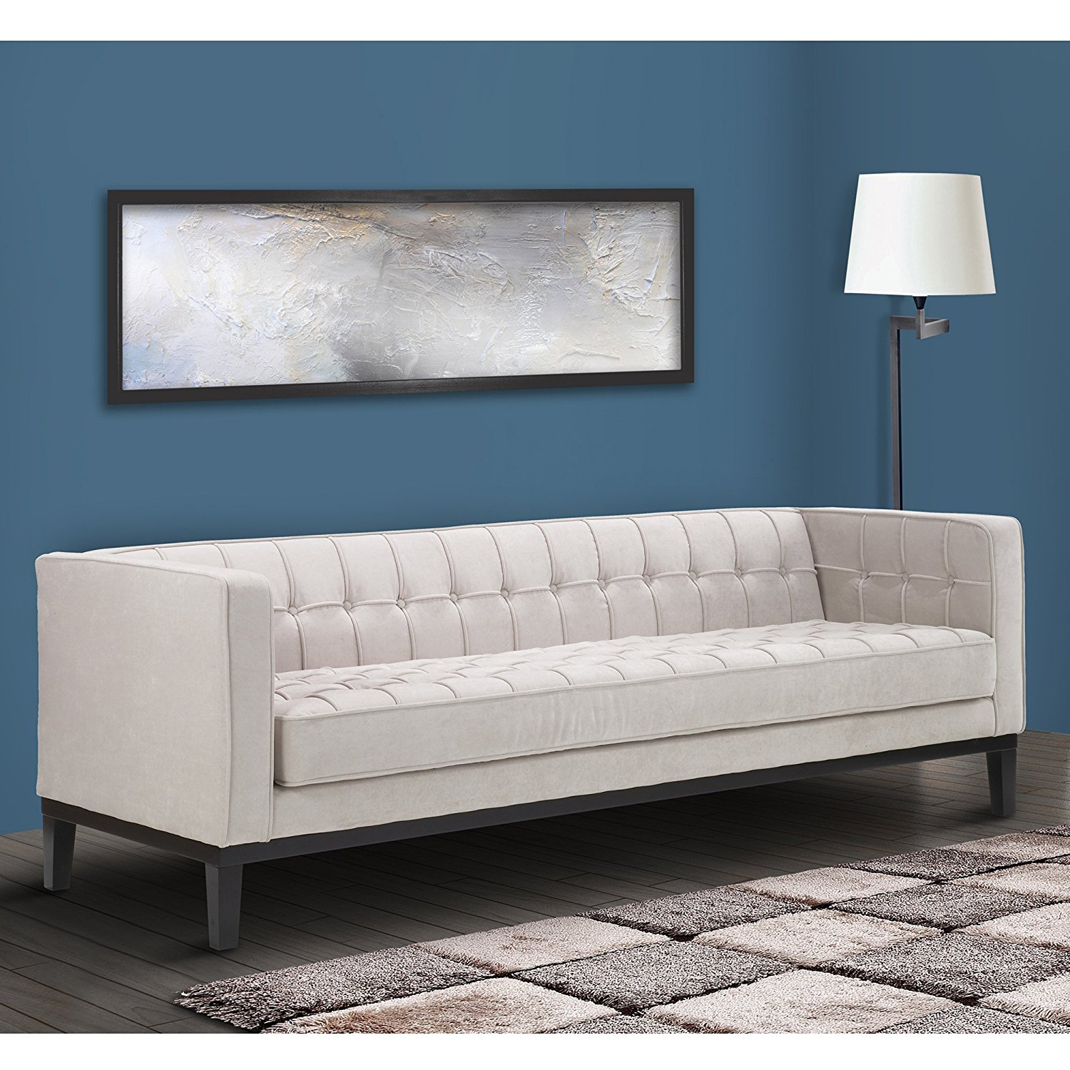 Cheap Sofa Sets: 18 Jawdroppingly Cheap Sofa Sets You Must Buy For Living