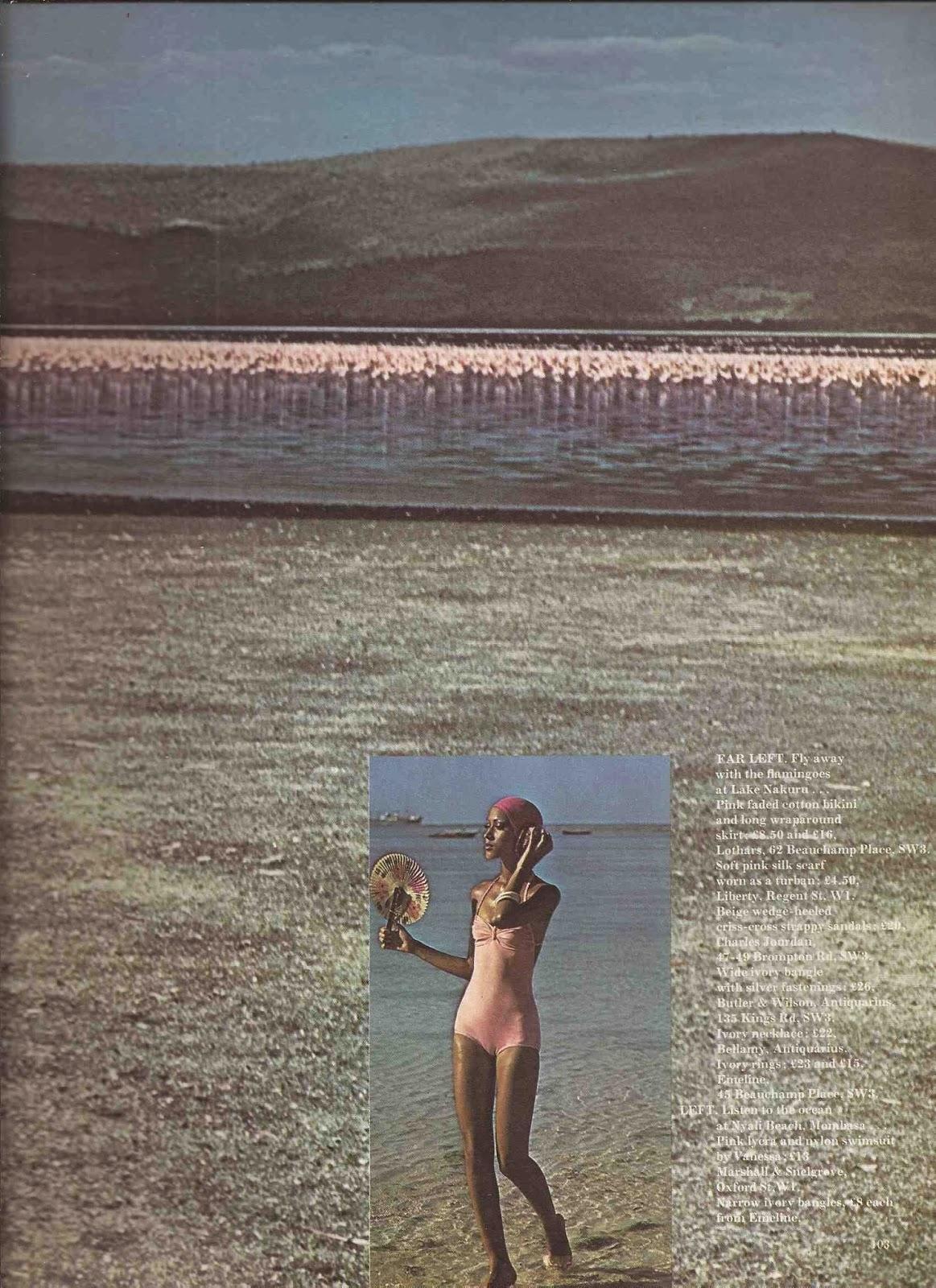 Is a cute Cleavage Flavia Lucini  nude (12 foto), 2019, butt