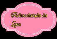 ACHOCOLATADO DA LANA