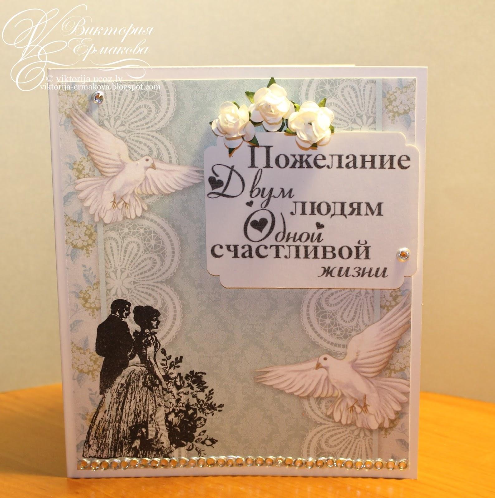 Сентября, открытки с пожеланиями счастливой жизни