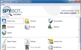 spybot-search-and-destroy-latest-version-for-windows-screenshot-1