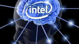 intel broaden computer