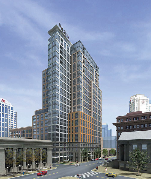 Apartments In Nashville Tn Under 1000: This Is Why KC Companies Need To Step Up And Be More
