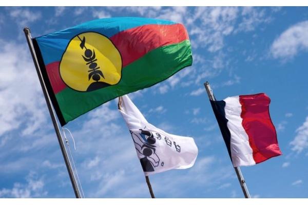 Jelang Referendum, Mayoritas Rakyat Kaledonia Baru Tak Mau Merdeka