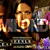 WHAT TO WATCH | Greenleaf